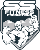 SS Fitness Productions – Bodybuilding, Fitness, Figure, Bikini and Physique Competitions