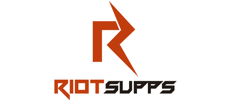 Riot Supplements